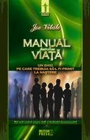 Manual pentru viata [0]