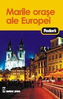 Marile orase ale Europei [0]