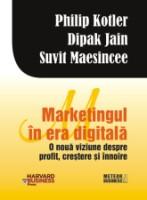 Marketingul in era digitala [0]