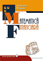 Matematica financiara [0]
