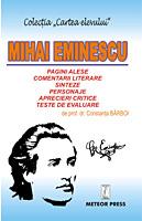 Mihai Eminescu [0]