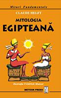 Mitologia egipteana [0]