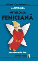 Mitologia Feniciana [0]