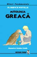 Mitologia greaca [0]