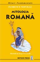 Mitologia romana [0]