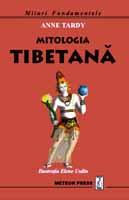 Mitologia tibetana [0]