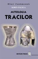 Mitologia tracilor [0]