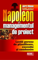 Napoleon si managementul de proiect [0]