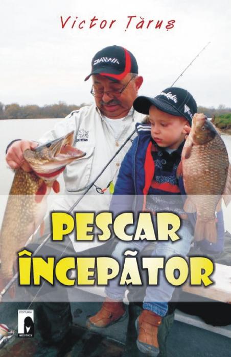 Pescar incepator [0]