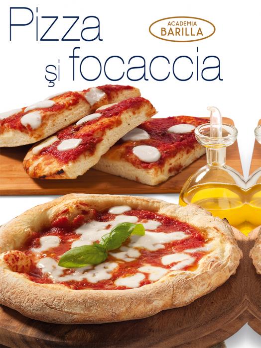 Pizza si focaccia [0]