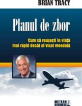 Planul de zbor [0]