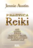 Practica Reiki [0]
