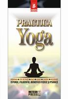 Practica yoga [0]