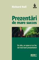 Prezentari de mare succes [0]