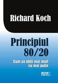 Principiul 80-20 [0]