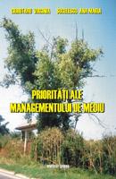 Prioritati ale managementului de mediu [0]