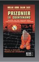 Prizonier la Guantanamo [0]