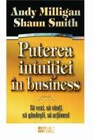 Puterea intuitiei in business [0]