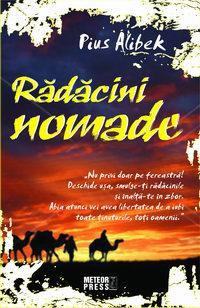 Radacini Nomade [0]