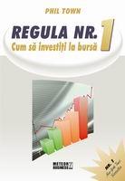 Regula nr. 1. Cum sa investesti la bursa [0]