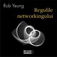 Regulile Networkingului [0]