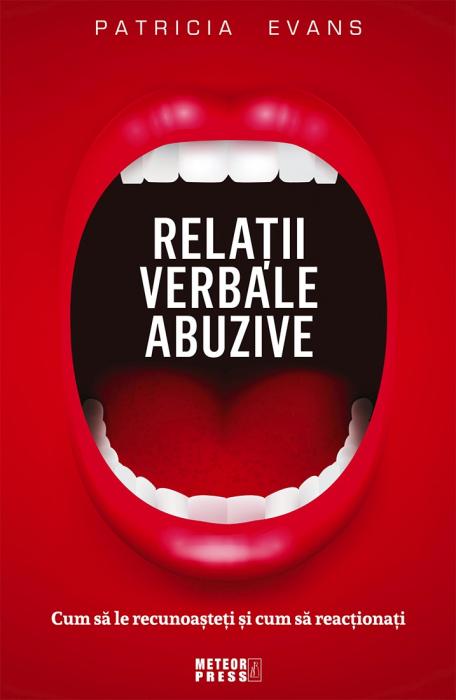 Relatii verbale abuzive [0]