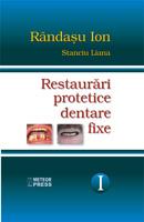 Restaurari protetice dentare fixe [0]