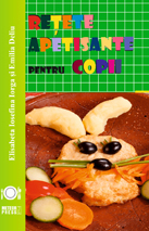 Retete apetisante pentru copii [0]