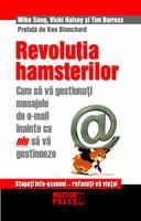 Revolutia hamsterilor [0]