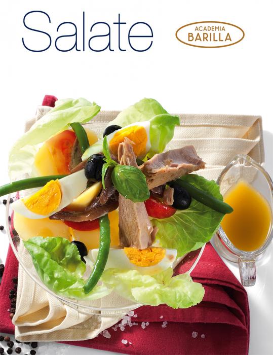 Salate [0]