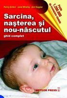 Sarcina, nasterea si nou-nascutul [0]