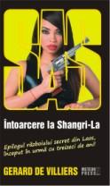 SAS 105. Intoarcere la Shangri-La [0]