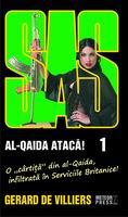 SAS 106. Al-Qaida! 1 [0]