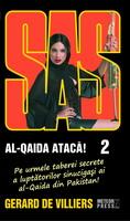 SAS 107. Al-Qaida! 2 [0]