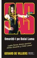 SAS 108. Omorati-l pe Dalai Lama [0]
