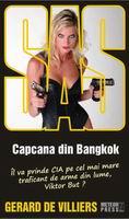 SAS 114. Capcana din Bangkok [0]