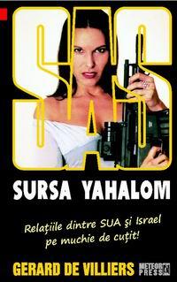 SAS 119: Sursa Yahalom [0]