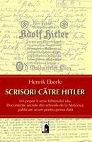 Scrisori catre Hitler [0]