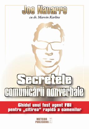 Secretele comunicarii nonverbale [0]
