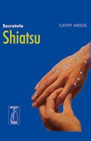 Secretele Shiatsu [0]