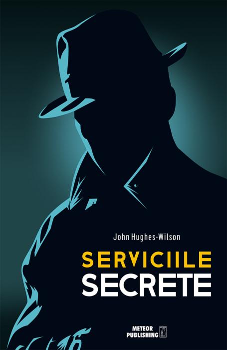 Serviciile secrete [0]