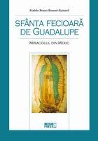 Sfanta Fecioara de Guadalupe [0]