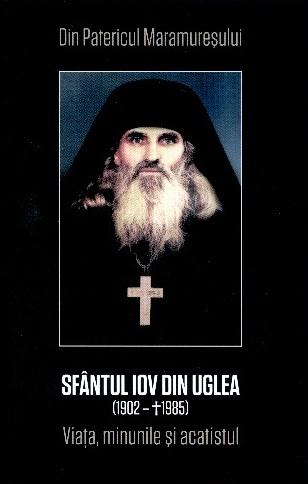 Sfantul Iov din Uglea [0]