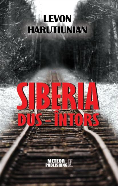 Siberia dus-intors [0]