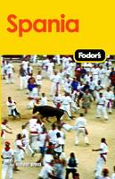 Spania - Ghid Turistic [0]