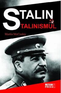 Stalin si stalinismul [0]