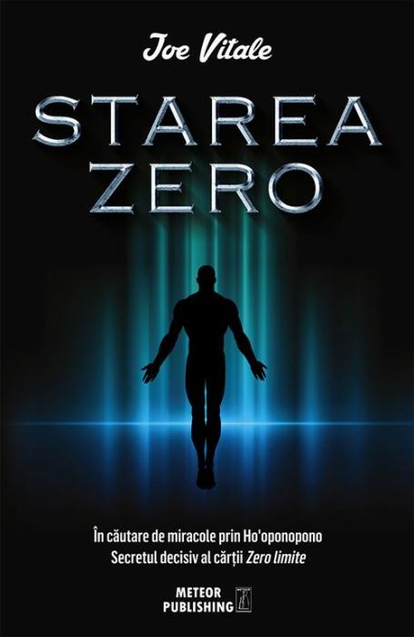 Starea Zero [0]
