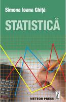Statistica [0]
