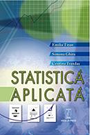 Statistica aplicata [0]