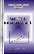 Statistica macroeconomica [0]